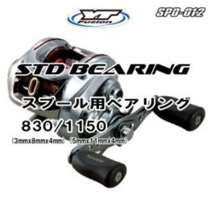 STD BEARING 830/1150