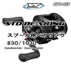 STD BEARING 830/1030
